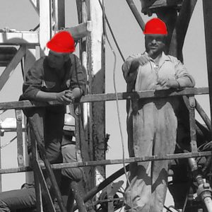 Northstar DST - Downhole Testing Specialists - Guiding Principles