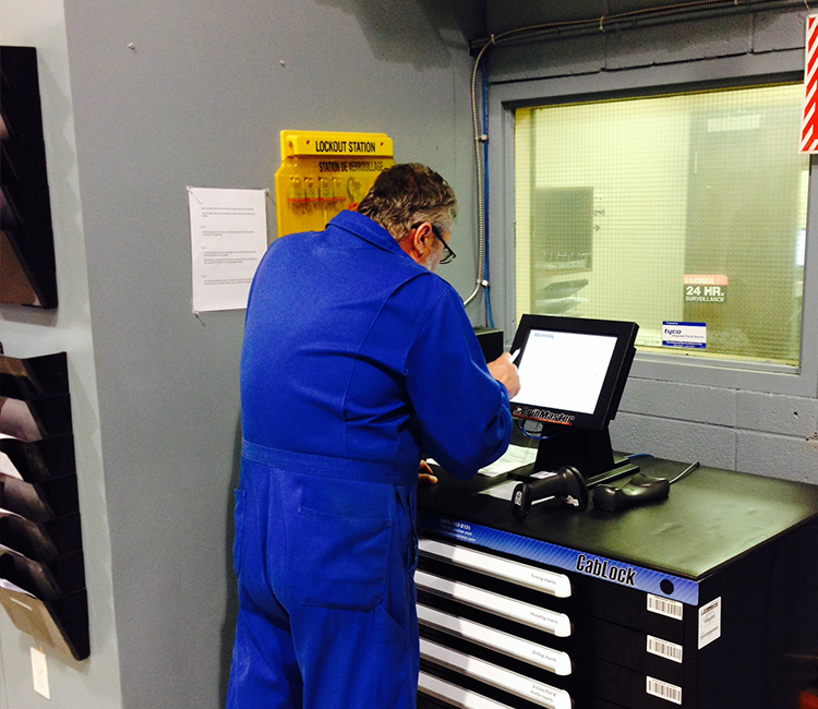 Northstar DST - Downhole Testing Specialists health and safety
