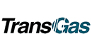 Transgas Limited