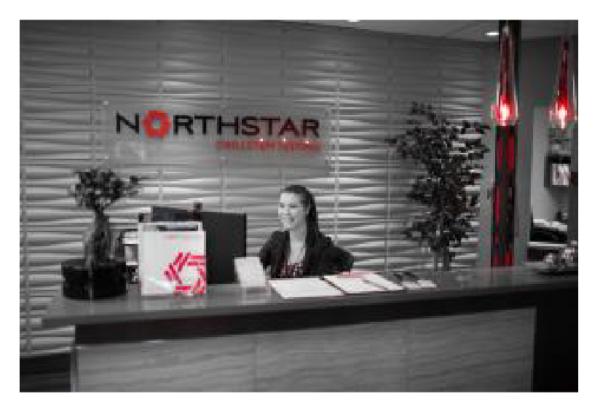 northstartserviceimages-05